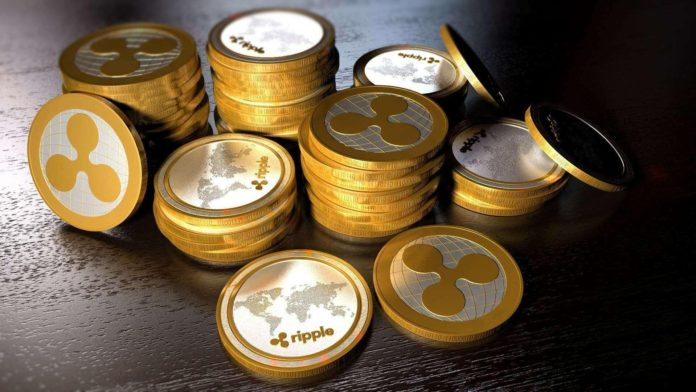 Buy Ripple before it hits $10 !!!